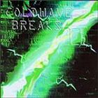 Coldwave Breaks II