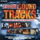 Empire SoundTracks