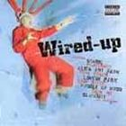 Nu-Metal Wired up