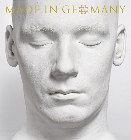 Made in Germany - Christoph