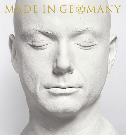 Made in Germany - Paul