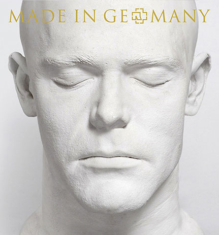 Made in Germany - Richard